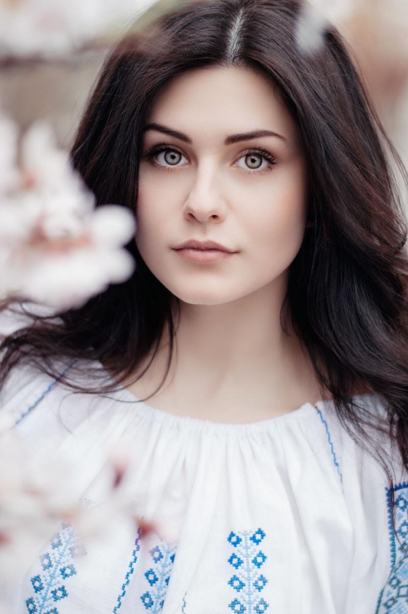 Camilla Schneiders skönhets -och hälsoblogg
